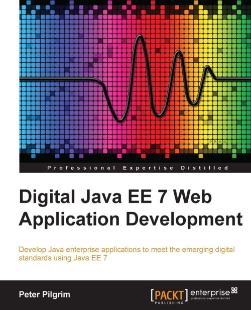 Digital Java EE 7